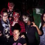 ZombieWalk2015-7084