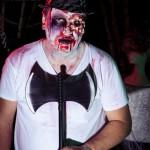 ZombieWalk2015-7086