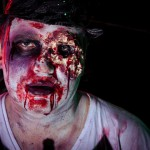 ZombieWalk2015-7087