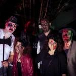ZombieWalk2015-7089