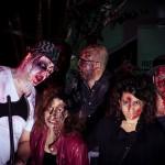 ZombieWalk2015-7090