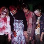 ZombieWalk2015-7093