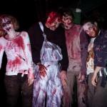 ZombieWalk2015-7094