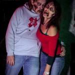 ZombieWalk2015-7096