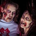 ZombieWalk2015-7097