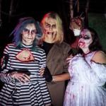 ZombieWalk2015-7100
