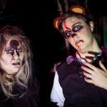ZombieWalk2015-7104