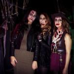 ZombieWalk2015-7105