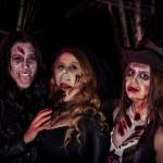 ZombieWalk2015-7107
