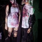 ZombieWalk2015-7109