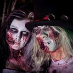 ZombieWalk2015-7110