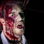 ZombieWalk2015-7114