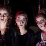 ZombieWalk2015-7119