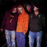 ZombieWalk2015-7122