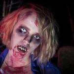 ZombieWalk2015-7125