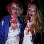 ZombieWalk2015-7128