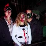 ZombieWalk2015-7129