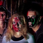 ZombieWalk2015-7131