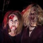 ZombieWalk2015-7132