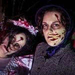 ZombieWalk2015-7136