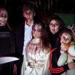 ZombieWalk2015-7140