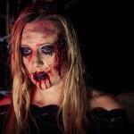 ZombieWalk2015-7141