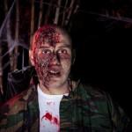 ZombieWalk2015-7143