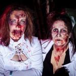 ZombieWalk2015-7145