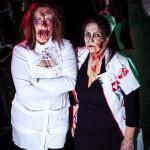 ZombieWalk2015-7146