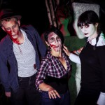 ZombieWalk2015-7149