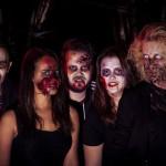 ZombieWalk2015-7150