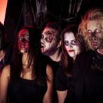 ZombieWalk2015-7151