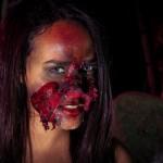 ZombieWalk2015-7154
