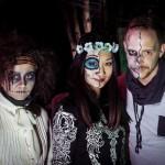 ZombieWalk2015-7156