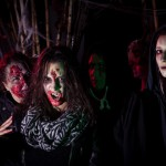 ZombieWalk2015-7159