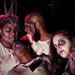 ZombieWalk2015-7161