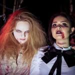 ZombieWalk2015-7165