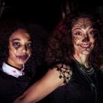 ZombieWalk2015-7166