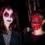 ZombieWalk2015-7168